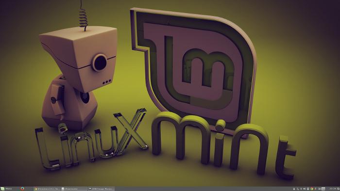nuevas características en Cinnamon 2.6 e instrucciones de instalación en Ubuntu