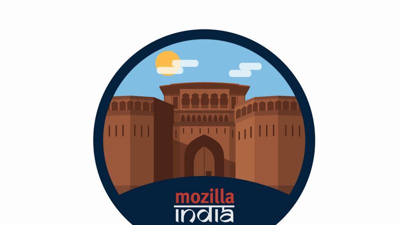 Mozilla financiará proyectos de código abierto en India