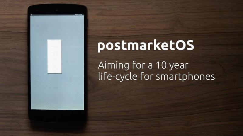 Postmarketos destacados