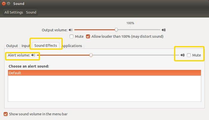 Ubuntu_Sound_Settings