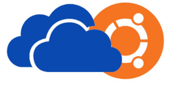 Use SkyDrive en Ubuntu
