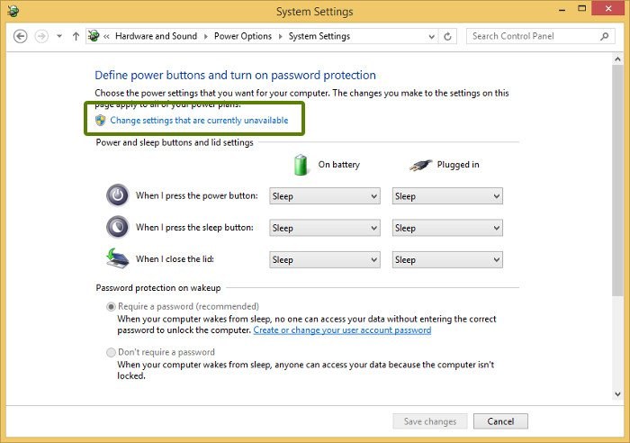 disable_fast_startup_windows8