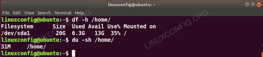 Beispiel für die Verwendung von <code> <noscript> <img src =